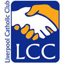 Liverpool-Catholic-Club-logo